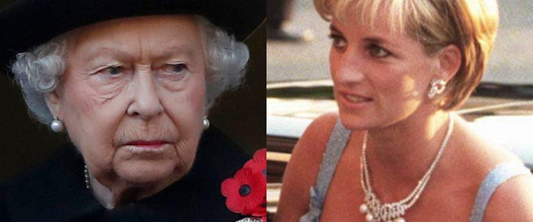 Rodzina królewska zleciła zabójstwo księżnej Diany? Hakerzy z Anonymous wyjawili nowe informacje