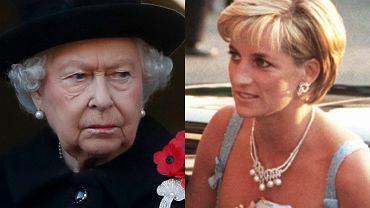 Rodzina królewska zleciła zabójstwo księżnej Diany? Hakerzy z grupy Anonymous wyjawili nowe informacje