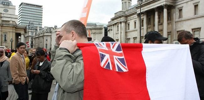 Brexit. 900 tys. obywateli UE bez wniosku o status osiedleńca
