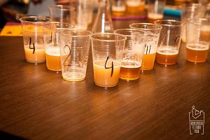 Jak rozpoznać nieświeże i zepsute piwo?