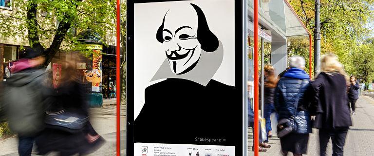 Lex Drewiński: Cenzura była zawsze, a najgorszą jej formą jest autocenzura