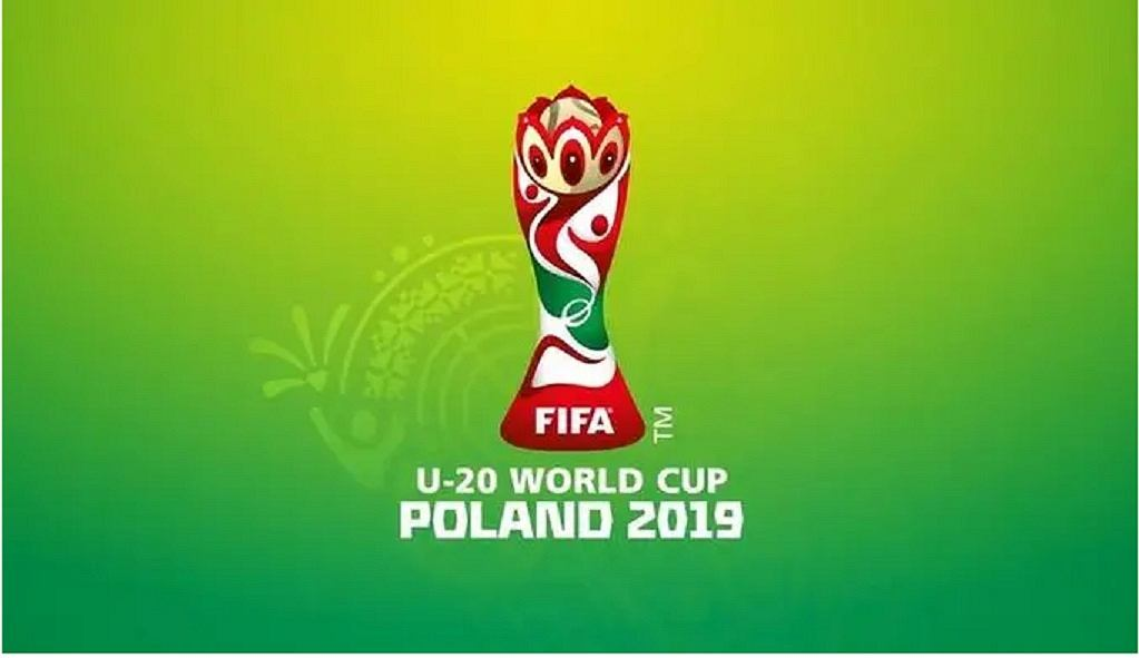 Mistrzostwa świata u-20 w Polsce