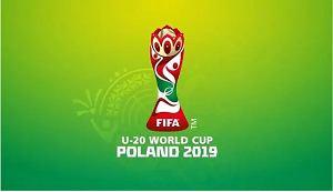 MŚ U-20. Poznaliśmy ceny biletów na turniej w Polsce