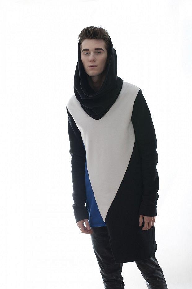 Zdjęcie numer 5 w galerii - Trendy w modzie męskiej: w 2015 czas na duże rozmiary