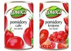 Sekret pysznej pomidorowej z pomidorów z puszki od Łowicza