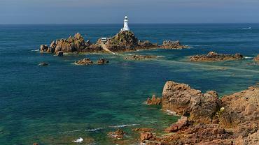 Na wyspę Jersey wiele Polaków emigrowało pod koniec lat 90. i na początku XXI wieku