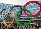 Tragedia przed ceremonią otwarcia Młodzieżowych Igrzysk Olimpijskich. Łyżwiarka walczy o życie