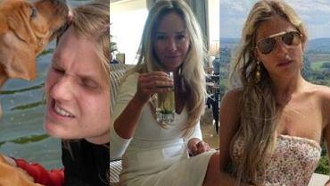 Joanna Przetakiewicz, Piotr Woźniak-Starak, Nicole Soszyńska