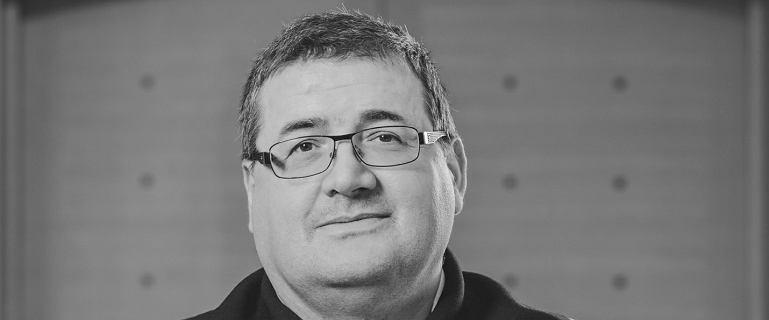 Grzegorz Jędrejek nie żyje. Sędzia Trybunału Konstytucyjnego miał 46 lat