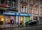 Dlaczego BFG wziął się do restrukturyzacji Idea Banku? Ubytek kapitałów na prawie pół miliarda złotych