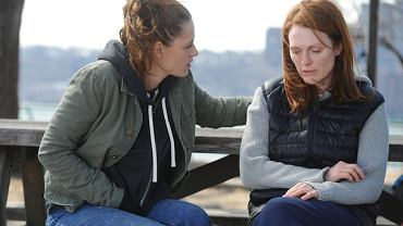 "Julianne Moore w ""Still Alice""/ mat. prasowe"