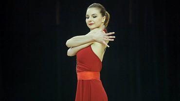 Gimnastyczka z Gdyni Joanna Mitrosz w wieku 24 lat zakończyła karierę. Wielokrotna mistrzyni Polski, dwukrotnie startowała w igrzyskach olimpijskich - w Pekinie (2008) zajęła w wieloboju 16. miejsce, w Londynie (2012) była 9. Z kibicami pożegnała się podczas zawodów o Grand Prix Polski