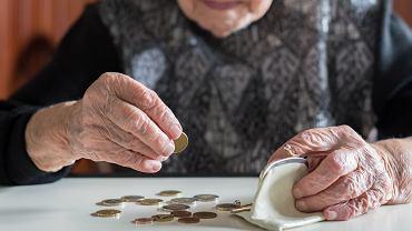 Emerytury stażowe 2021. Wiek emerytalny ulegnie zmianie?