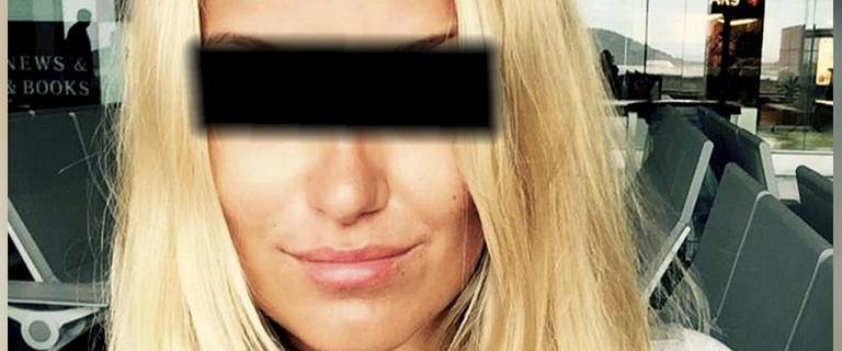 Magdalena K. stanie przed sądem. Kobiecie grozi nawet 15 lat więzienia