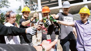 Do wypicia na imprezie lub na plaży jest pierwsza szóstka piw z naszego testu