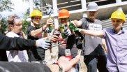 Męski test niemęskich piw, piwo, alkohol, testy, Do wypicia na imprezie lub na plaży jest pierwsza szóstka piw z naszego testu