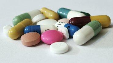 Sześć osób znajduje się w stanie krytycznym w wyniku skutków ubocznych testowanego leku