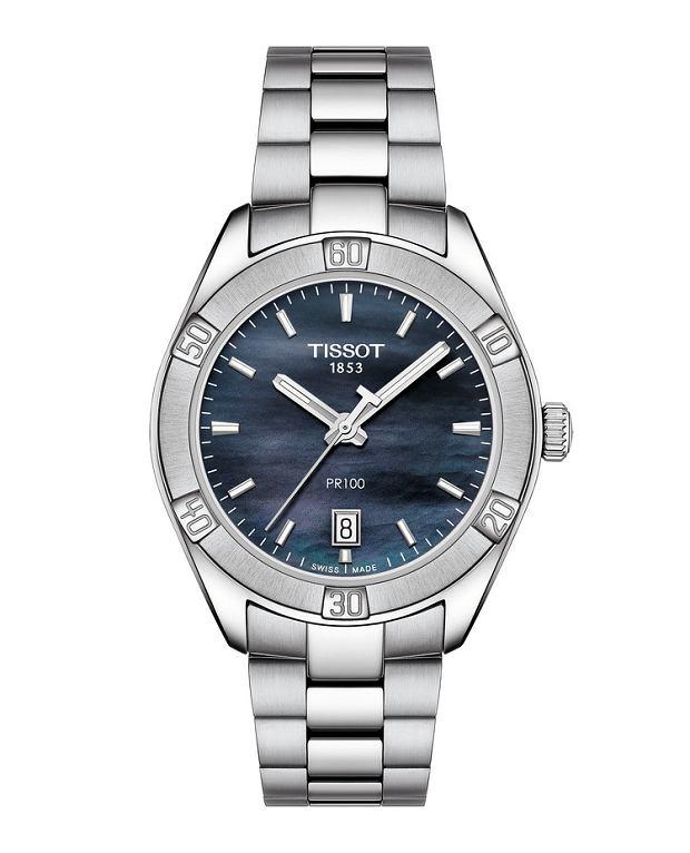 Top 3 zegarków na Dzień Kobiet
