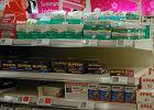 Środek przeciwbólowy jako suplement diety? Naukowcy odkryli, że może pomóc uniknąć zachorowania na raka