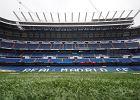 Media: Real Madryt chce zmienić stadion po wznowieniu rozgrywek. Pomoże to Santiago Bernabeu