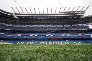 Real Madryt będzie grał na innym stadionie. Klub opuszcza Estadio Santiago Bernabeu