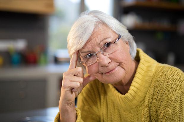 Odwrócona hipoteka - czy rząd mógłby dzięki niej rozwiązać problem głodowych emerytur?