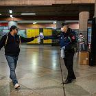 Hiszpania rozluźnia rygory w gospodarce. Koronawirus wywoła najgłębszą recesję od czasu wojny domowej