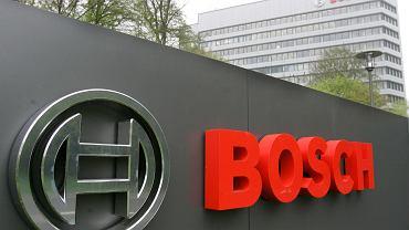 Germany Diesel Bosch