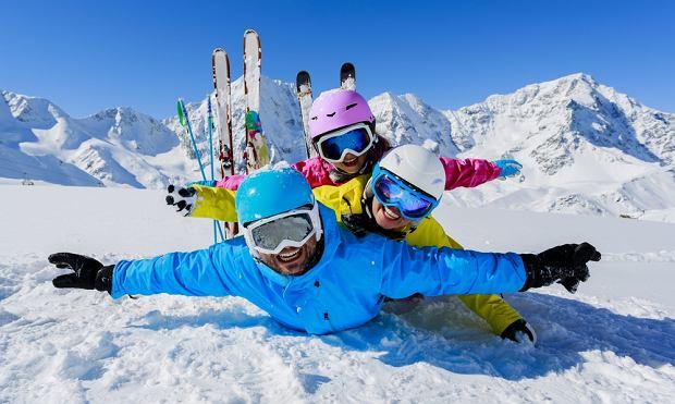Tyrol szykuje się do sezonu narciarskiego. Sprawdź, co będzie się działo na austriackich stokach