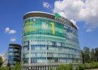 Będzie nowy gigant bankowy w Polsce. Jest zgoda KNF!
