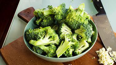 dieta a przerost drożdży