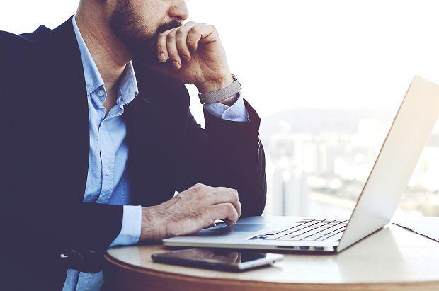 Biznes w czasach koronawirusa. Jak zamknąć albo zawiesić firmę