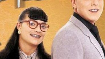 """Metamorfoza pierwszej """"Brzyduli"""" była jedną z najbardziej spektakularnych. Jak dziś wygląda Ana Maria Orozco? Jest prześliczna!"""