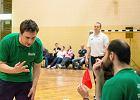 Trener Developresu po porażce w piątym meczu z Karpatami: Dla mnie to niezrozumiałe