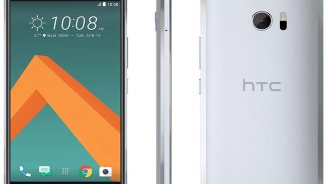 Wyciekły zdjęcia HTC One M10. A raczej  HTC 10. Tajwańczycy przygotowują małą rewolucję