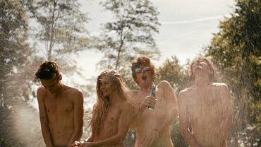 Bang Gang rez. Eva Husson Fot. M2 Films