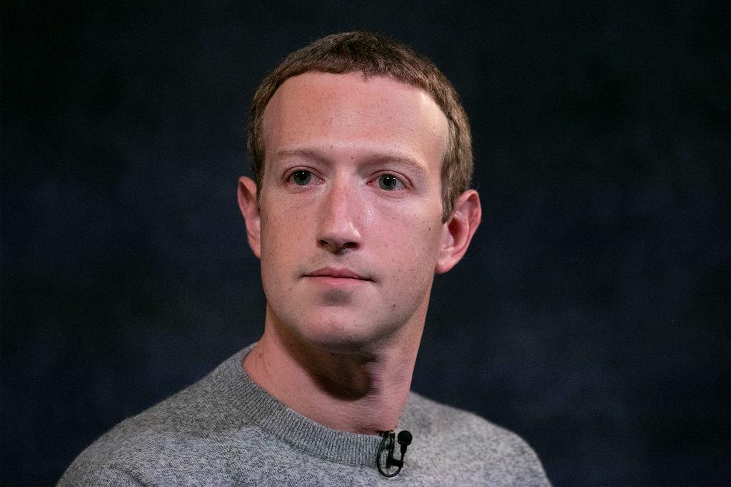 Facebook Scientists Letter