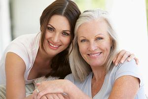 Czy jest możliwe spowolnienie procsesu starzenia?