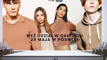 To już ostatnia na szansa na udział w The Look Of The Year 2017!