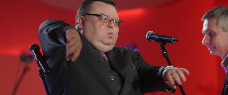 PR udało się zastrzec nazwę programu Wojciecha Manna. Urząd dał veto przy innej audycji