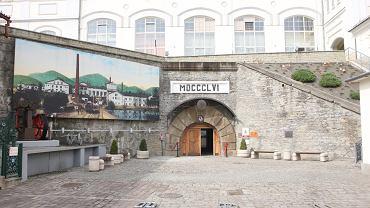 Muzeum Browaru w Żywcu