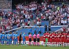 Euro 2020, czyli gra o kasę i młodego widza