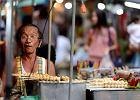 Street food na świecie. W którym mieście zjesz najsmaczniej? [BANGKOK, HONGKONG, MEKSYK, BERLIN ITD.]