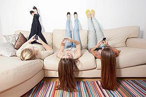 Nastolatek akty pic