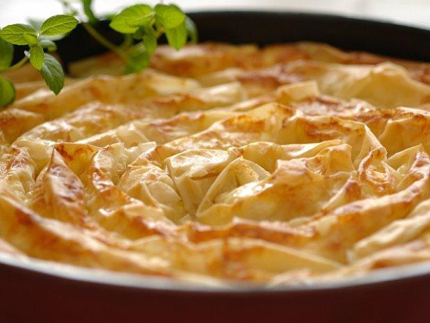 Smaki i trunki Bułgarii - czego warto spróbować?