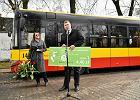 Biletowa rewolucja w Warszawie i okolicznych gminach. Będzie taniej nawet o kilkaset złotych rocznie