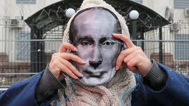 Za atakami hakerskimi z wykorzystaniem luki w Windowsie stoi grupa w przeszłości wiązana z władzami Rosji
