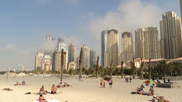 Prawdy i mity o Dubaju, nowym, turystycznym raju/ Fot. Shutterstock