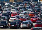 Zmiany w akcyzie od samochodów z importu. Nowy obowiązek podatkowy obejmie kilkaset tysięcy aut rocznie