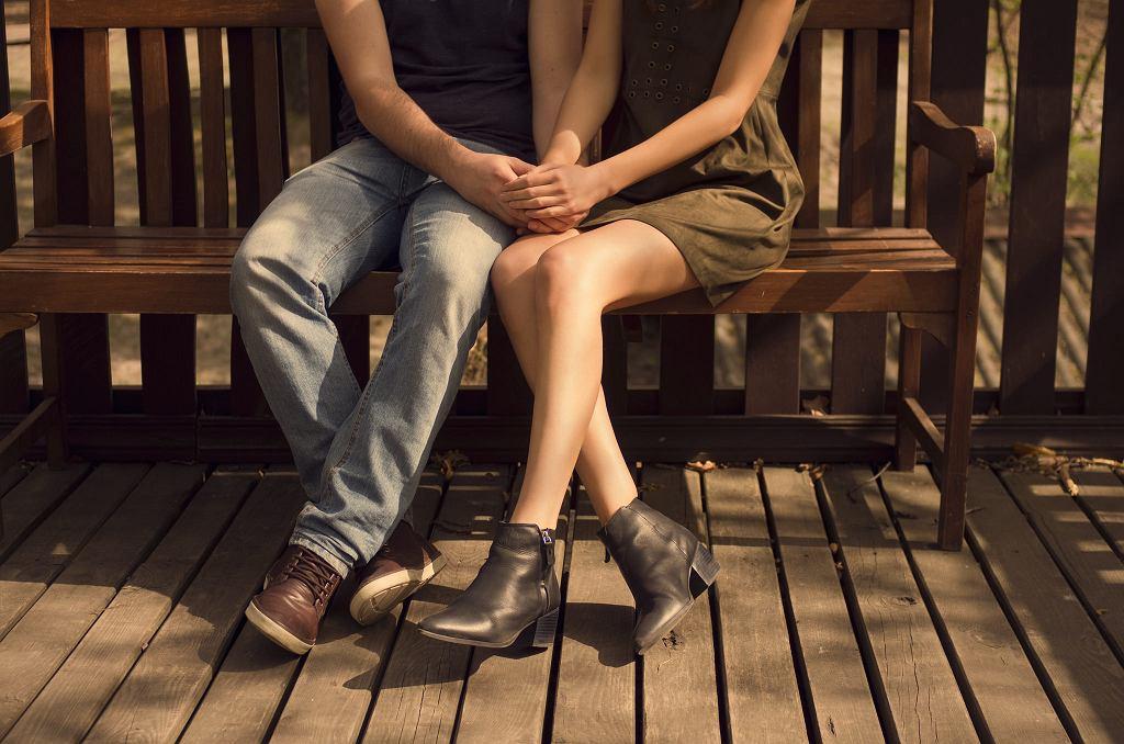 Jakiego partnera szukają milenialsi?
